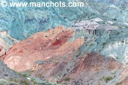 Altiplano (Argentine)